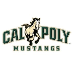 cal-poly-logo-for-VidSwap