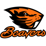 oregon_state_beavers_2013_VidSwap