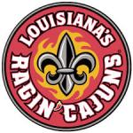 rajun cajuns for vidswap