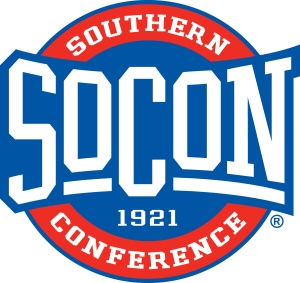 SOCON Logo-reflex blue