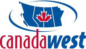 Canada_West_Universities_Athletic_Association_Logo.svg