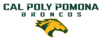 Cal_Poly_Pomona_Bronco_Athletics_Logo