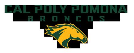 Cal_Poly_Pomona_Bronco_Athletics_Logo