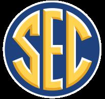 the_sec_logo-svg